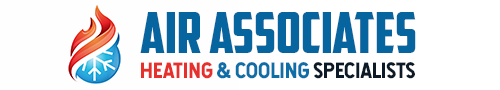 Air Associates Heating And Cooling